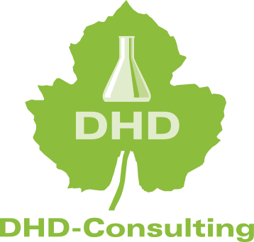 DHD-Consulting GmbH takes you through the process.